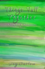 TFT Bowker Cover