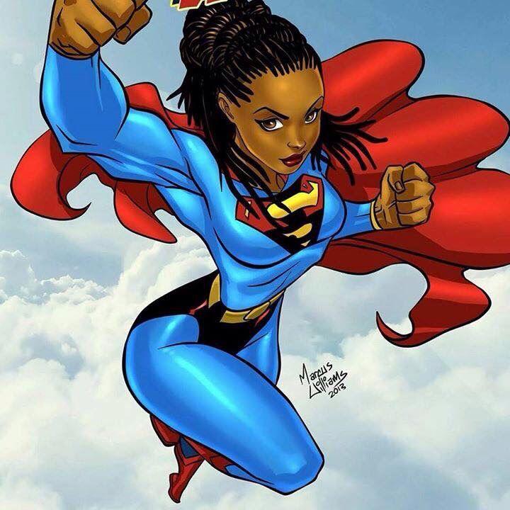 black-superwoman-pictures-146110-5576112
